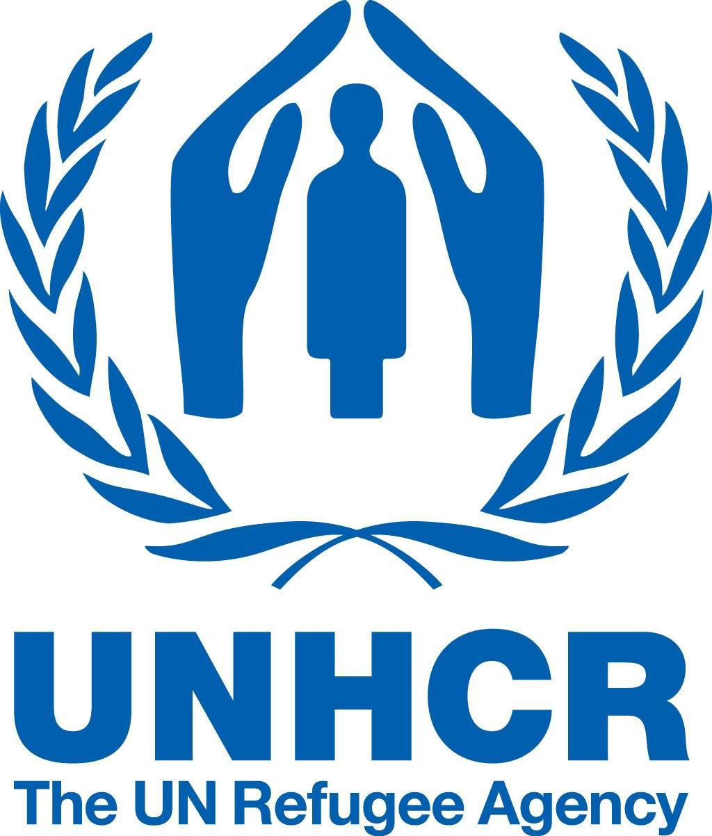 unhcr_logo біженці