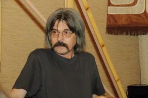 Віктор Гарбар