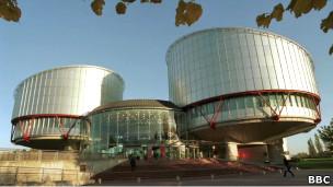 110427093042_european_court_304x171_bbc
