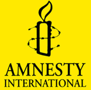 12912971181Amnesty_International_Tamilnational