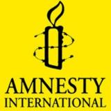 12912971181Amnesty_International_Tamilnational