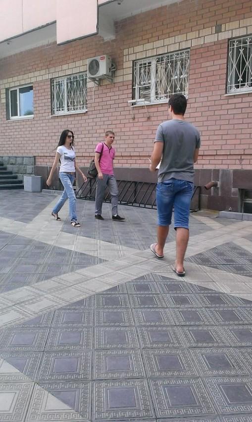 кіровоград4