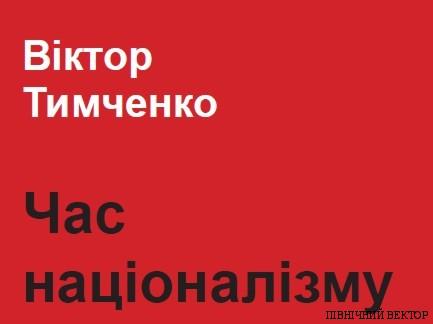 1240626_639973682709008_904924040_n