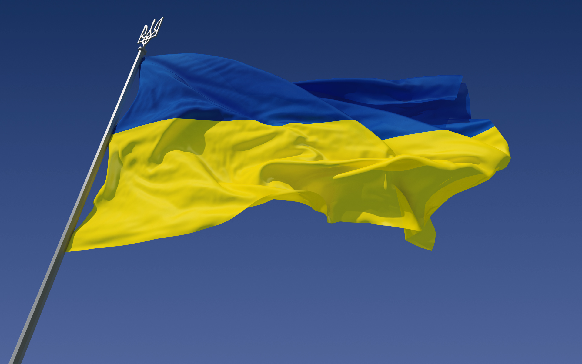Flag_of_Ukraine