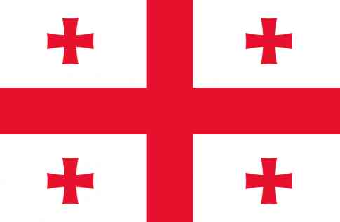 gruziya_flag