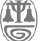 hin_logo