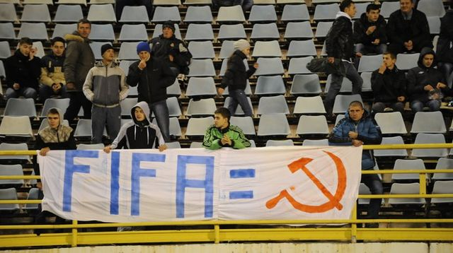 against_fifa_poltava_ultras