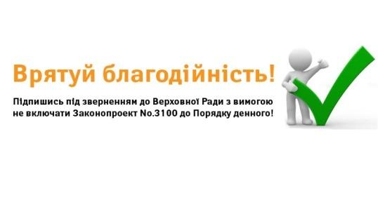 bDErocbkaqQfTBz-556x313-noPad