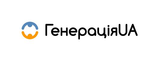 logo-INTERNET-02