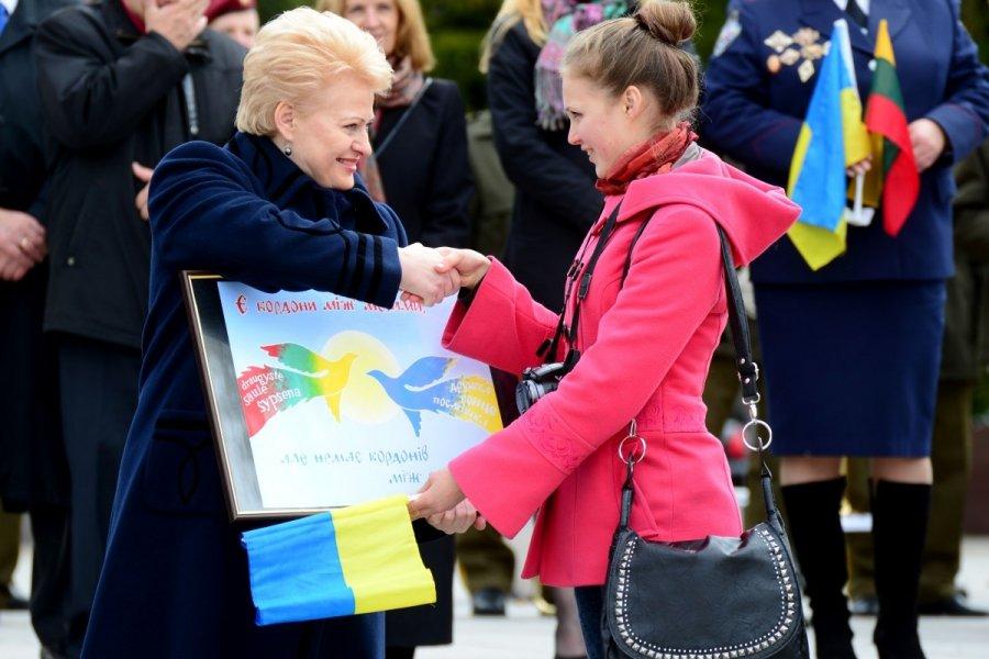 ukrainos-lietuvos-akcija-62950088