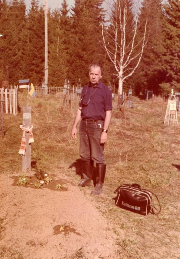 Stus-Niklus-12-5-1989
