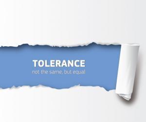 Tolerance-03