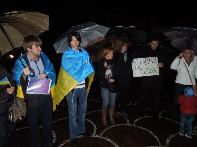 euromaidanItaly2