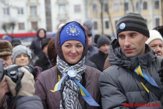 08-euromajdan17_08