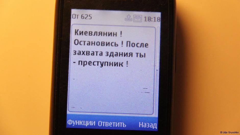 1426300_704639789548363_709633897_n (1)