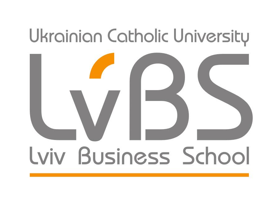 LvBS_logo