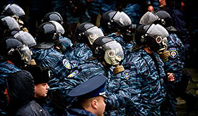 police_berkut_1_irs.in.ua