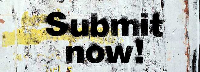 Bobs-2014_Milestoneposting_submitNow_600x240px