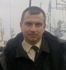В.Хродченко1
