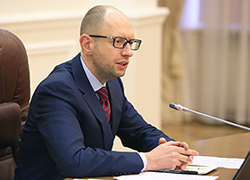 Yatsenyuk_Arseniy_1_irs.in.ua
