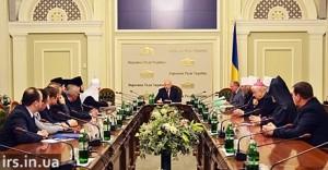 2014.05.22_1m_UCCRO_Oleksandr_Turchynov_Kyiv_Ukraine_irs.in.ua