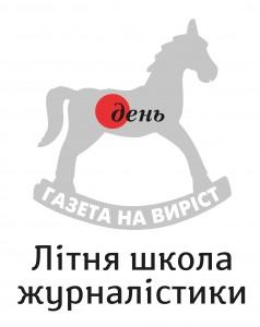 school_logo_2013_OK