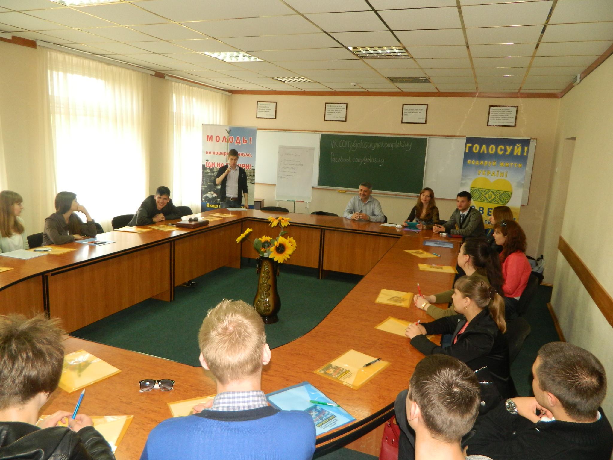 seminars 177