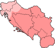 Velikasrbija