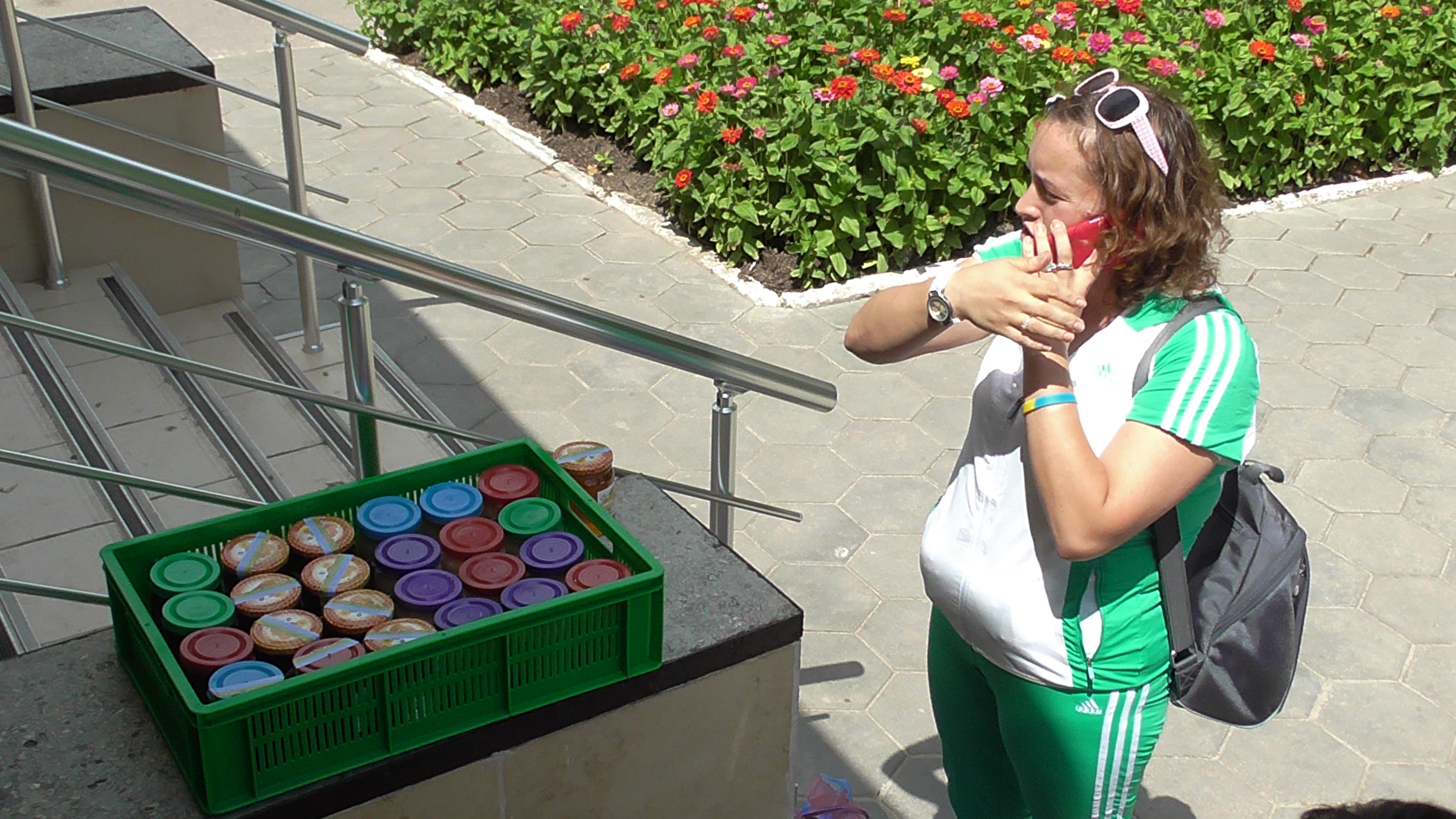 Українське ххх відео 26 фотография