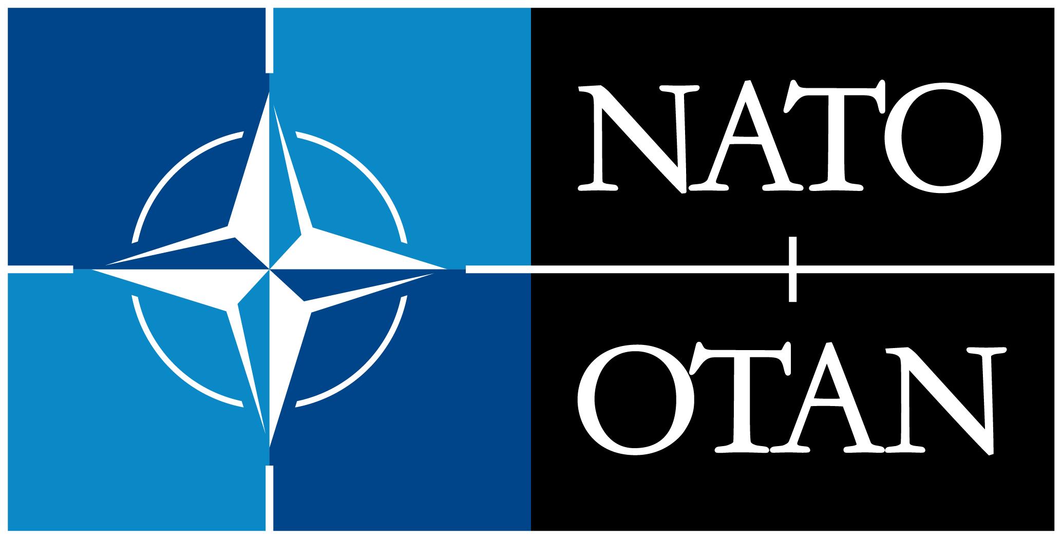 NATO_OTAN_landscape_logo