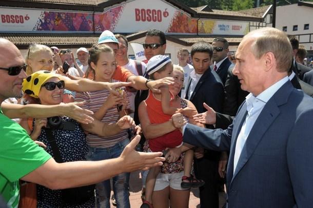 RUSSIA-EGYPT-PUTIN-AL-SISI
