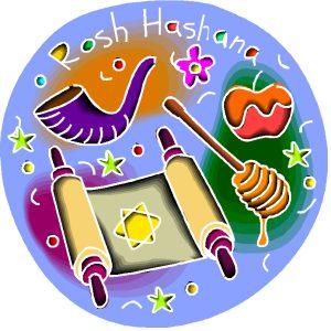 Rosh-Hashanah-2014