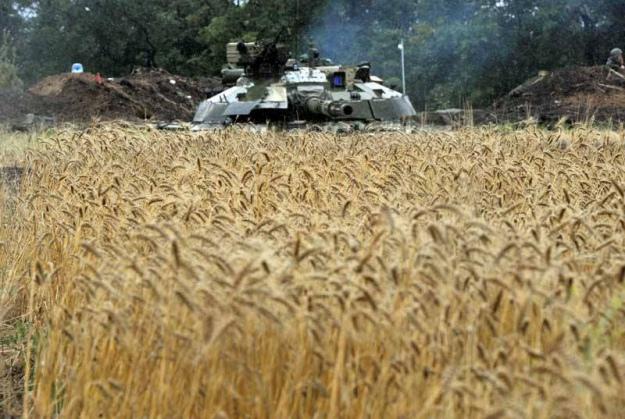 война-Украина-1