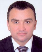 В. Бойко, Заслужений працівник сільського господарства, з 11 березня по 2 липня 2010 року – екоміністр