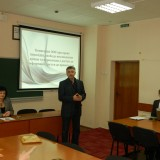 canada_seminar 006