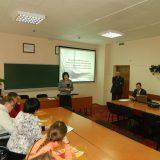 canada_seminar 060