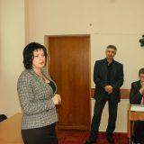 canada_seminar 072