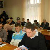 canada_seminar 077