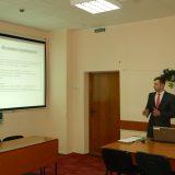canada_seminar 089
