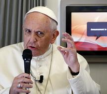 Papst-FlugPK_352