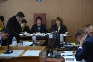 Кобеляки суд 2