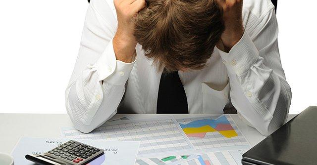 predrenimatel-bankrot