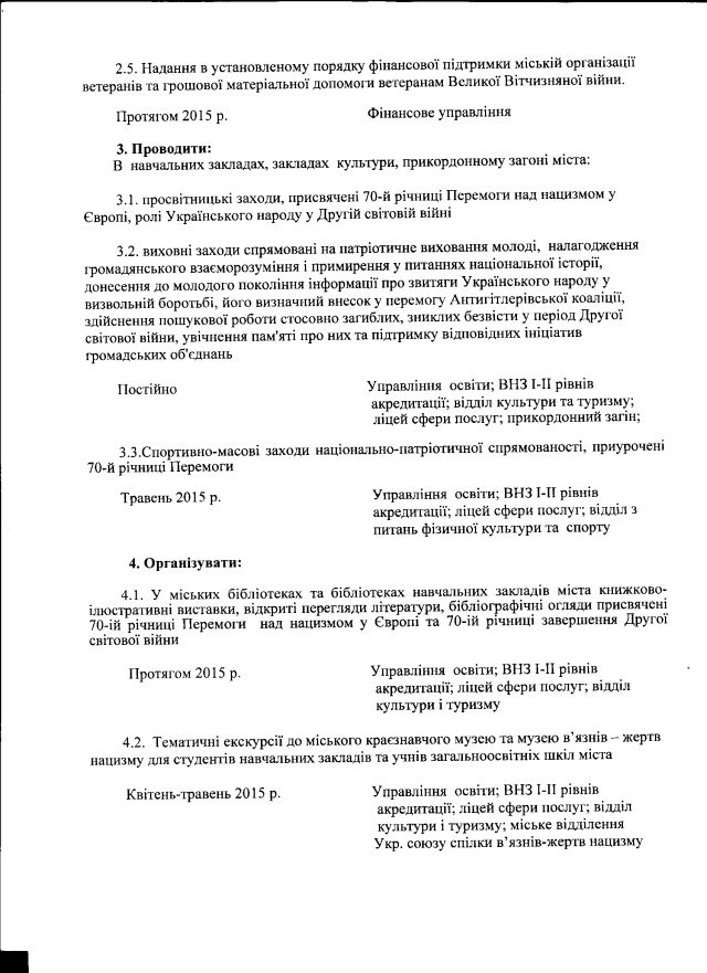 Могилів-Подільський-травень-3