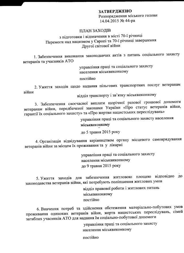 Нововолинська-травень-3
