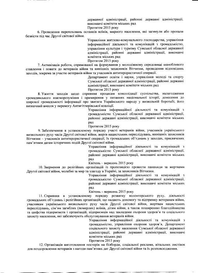 Сумська ОДА-травень-2