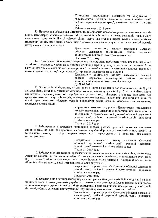 Сумська ОДА-травень-3