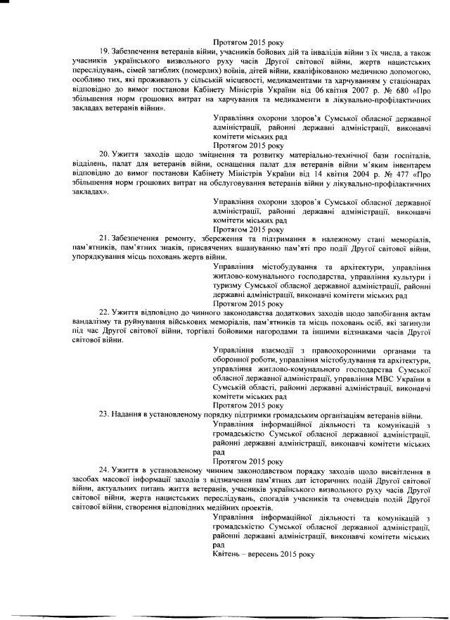 Сумська ОДА-травень-4