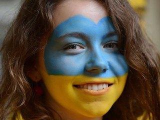 ukraine_fan