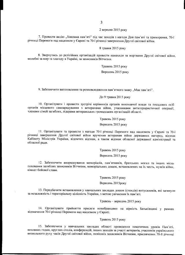 Закарпатська ОДА-травень-3