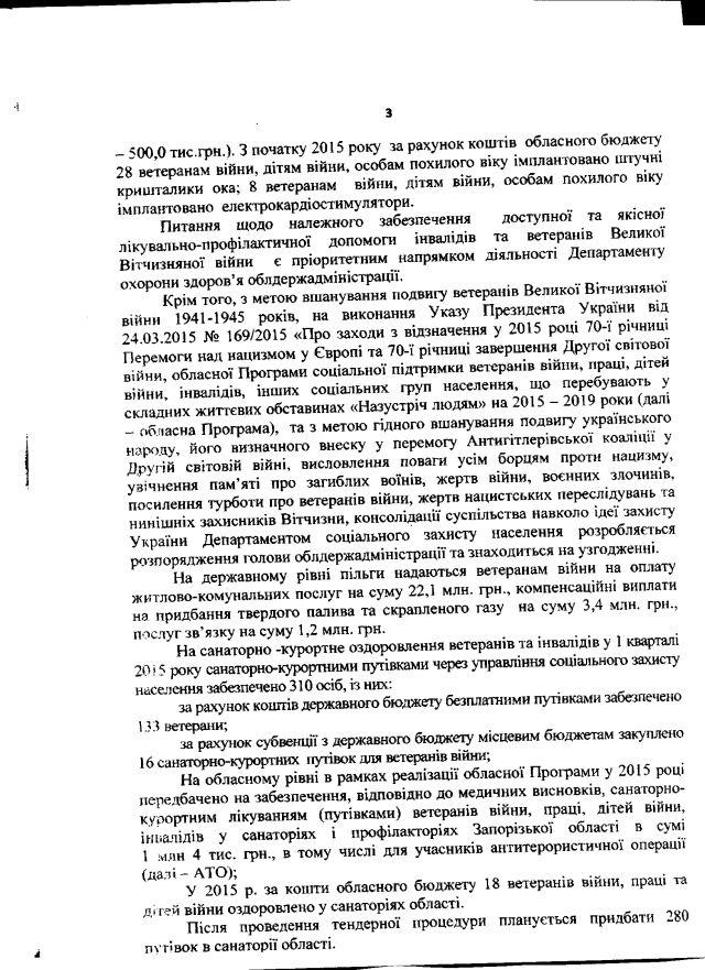 Запорізька ОДА-травень-3